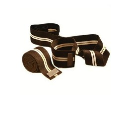 VPG-WL0505 Knee wraps