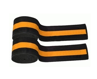VPG-WL0509 Knee wraps